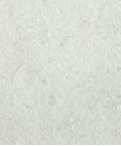 Жидкие обои Биопласт 941 Новинка