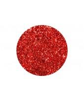 Блеск Красный